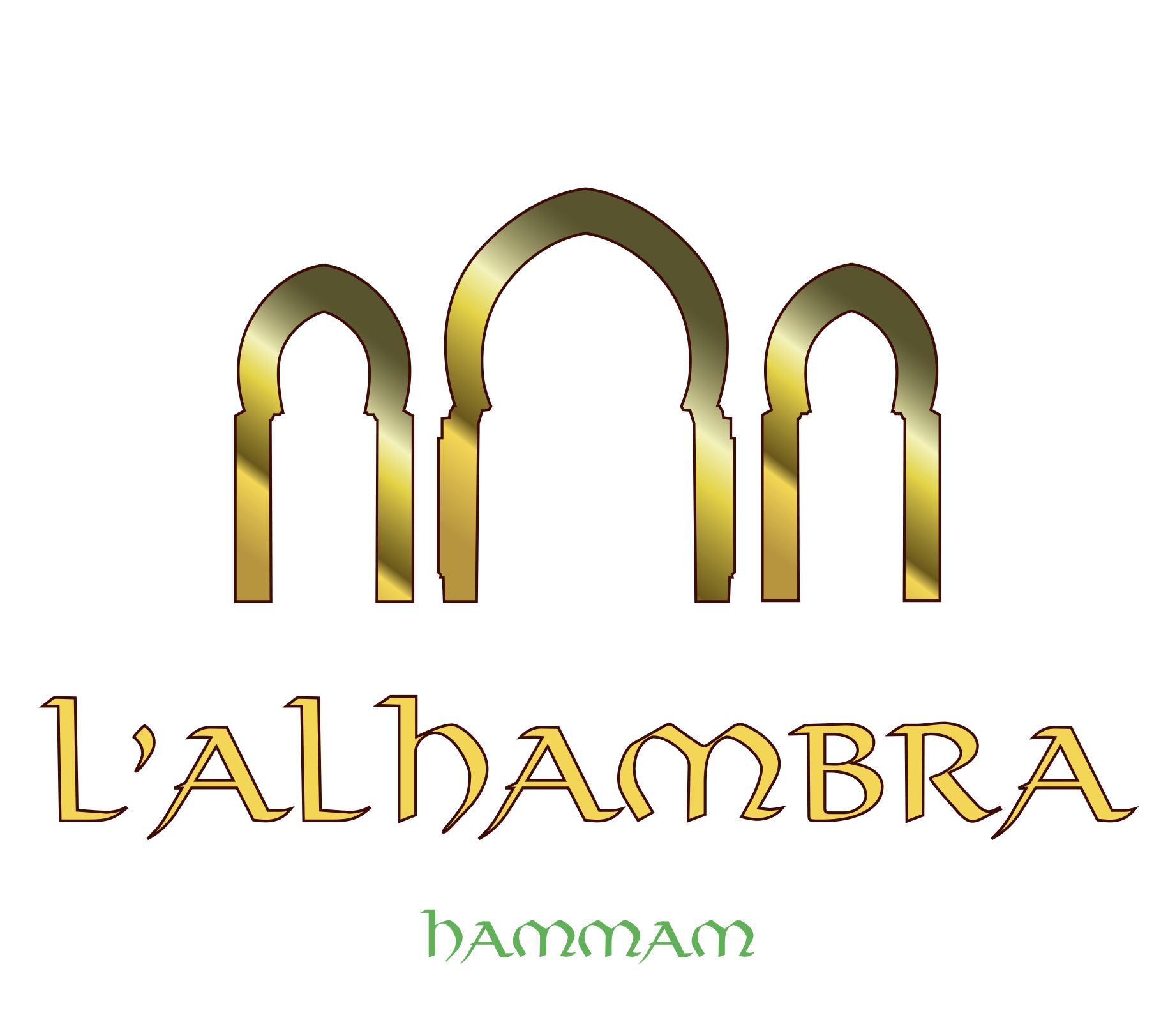 Hammam l'Alhambra